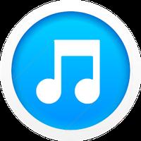 Icône de Telecharger Musique Gratuit MP3 Player