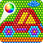 Bubble Shooter Trip 1.0.2.3179