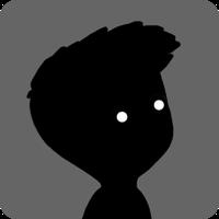 Εικονίδιο του LIMBO