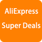AliExpress Super Deals