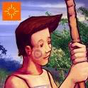 Virtual Villagers 4 - Free 1.0