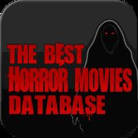 Best Horror Movies Database Simgesi