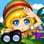 Lost Island HD 3.036 APK