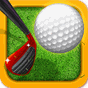 Super Golf 1.05 APK