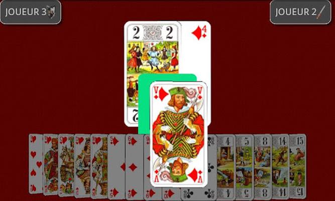 Descargar Andy Tarot Lite 1 22 gratis APK Android