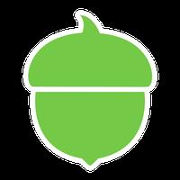 Acorns - Invest Spare Change icon