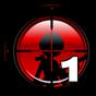 Stick Squad - Sniper contracts 1.3.3 APK