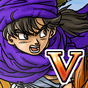 DRAGON QUEST V 1.1.0