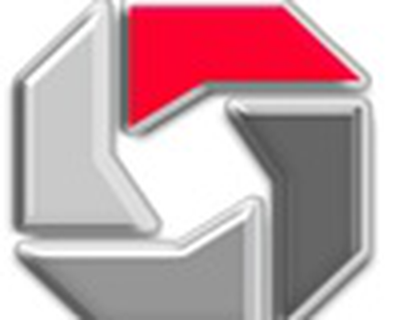 Nepali unicode converter download free