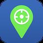 네이버 지도 – Naver Map v5.0.4