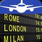 Status do voo 2.1.1