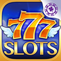 Slots Heaven:FREE Slot Machine