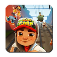 Ícone do apk Subway Surfer Free Tips
