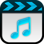 Video To Mp3 - Audio Extractor 3.1