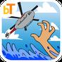 Giochi di Elicotteri 1.4 APK