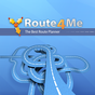 Route4Me Route Planner 4.1.6