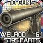 Gun Disassembly 2 14.0.1