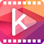 Video Editor for Mobile - Kuvi 1.0.6
