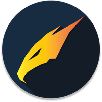 APK-иконка Phoenix - Facebook & Messenger