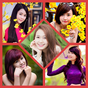 Picture Grid Collage 1.3