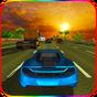 Jogo de corrida de carro 3D 4.1