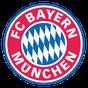 FC Bayern Munich 1.3.0.712