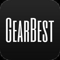 GearBest: Gadget Shopping