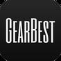 Gearbest Online shopping 3.1.0