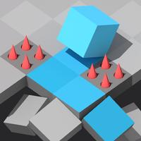Adventure Cube Simgesi
