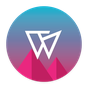 Wallrox Wallpapers  3.2