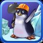 Farm Frenzy PRO: Penguin Kingdom 1.0.5