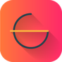 Graby - Icon Pack 2.1