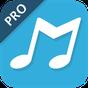 音楽聴き放題無制限アプリ!音楽MP3プレーヤー:MixerBox PRO 7.52