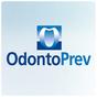 OdontoPrev 1.1