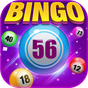 Bingo Happy : Casino  Board Bingo Games Free & Fun 1.08