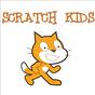 Tutorials for Scratch 1