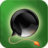 Whatsapp Bomber APK Icon