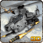 Army Helicopter Pilot 3D Sim 1.0.2