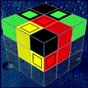 Flow Cube 1.2 APK