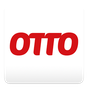 OTTO - Mode & Fashion-Shopping 7.0.4