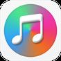 Reproducir música 0.9.8