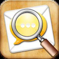 Ícone do apk SMS SPY! Get SMS on Email