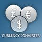 Currency Converter 1.3