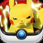 Guide for Pokemon Ultra Sun and Moon : Pokemon Go 1.0.0 APK