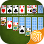 Solitaire - Make Money Free 1.0.7