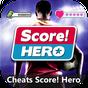 Pro Score! Hero 1.0.0 APK