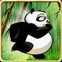 Run Panda Run: Joyride Racing 5.3 APK