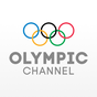 Olympic Channel 2.12.0