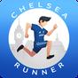 Chelsea Runner 300.4