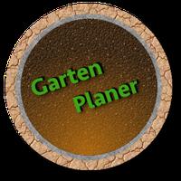 Garten Planer App Android Kostenloser Download Garten Planer